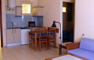 Apartamentos Palm Garden 1