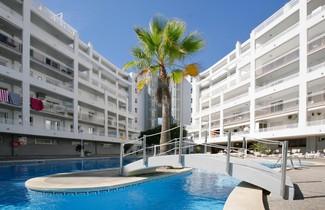 Photo 1 - Rentalmar Royal Apartamentos