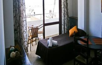 Foto 1 - Apartamentos Mestret