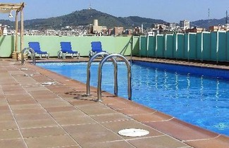 Photo 1 - Apartamentos Aura Park Fira BCN