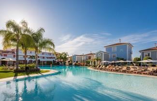 Photo 1 - Cortijo Del Mar Resort Official