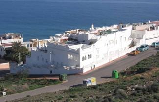 Photo 1 - Apartahotel Vistamar San José