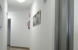 Apartamentos Salceda 1