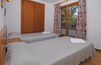 Foto 1 - Ferrera Beach Hotel Apartments