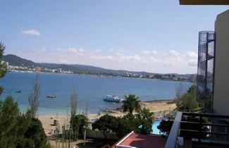Apartamentos Bonaire 1