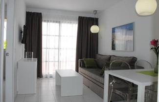 Photo 1 - Apartamentos Babalu
