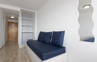 Las Palomas Apartments Econotels 1
