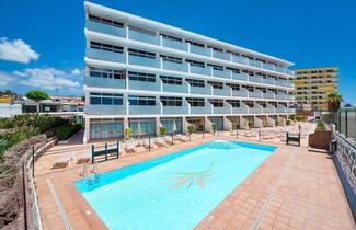 Foto 1 - Apartamentos Strelitzias