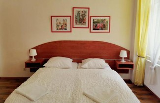 Photo 1 - Apartment Amandment