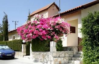 Photo 1 - Hilltop Villa