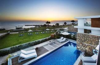 Photo 1 - Paradise Cove Luxurious Beach Villas