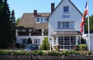 Foto 1 - Aparthotel Klara