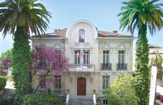 Foto 1 - Appart'Hotel Villa Leonie
