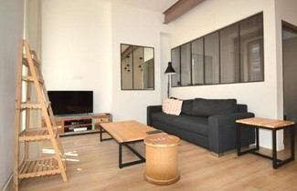 Photo 1 - Les Appartements du Vieux Port