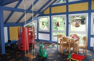Photo 1 - Appartementhaus Vierjahreszeiten