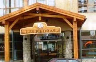 Photo 1 - Las Piedras Hotel