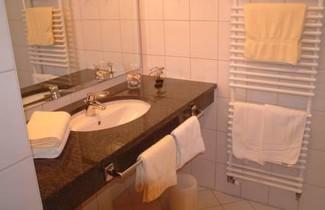 Appartement Rehn Büsum 1
