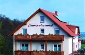 Photo 1 - Panorama Gasthof Stemler
