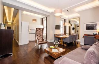 Foto 1 - Arabel Design Apartments