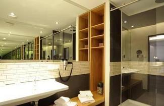 Rostock Apartment Living Hotel 1
