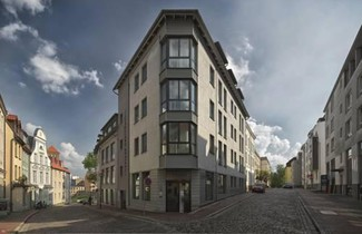 Foto 1 - rostock apartment LIVING HOTEL