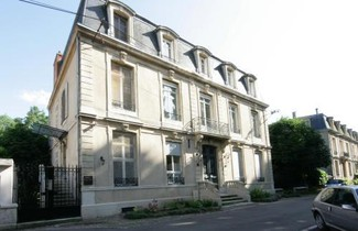 Photo 1 - Hôtel Particulier Appartements d'Hôtes