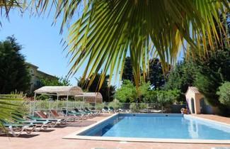 Photo 1 - Hotel & Appart Court'inn Aqua