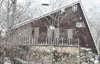 Photo 1 - Domaine de la Vallée d'Ax