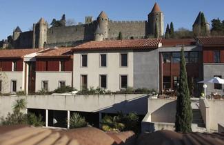 Photo 1 - Adonis Carcassonne