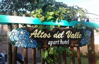 Photo 1 - Altos del Valle