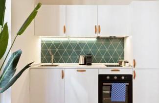 Photo 1 - Olala Diagonal Apartment