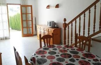 Apartamentos La Cova 3000 1