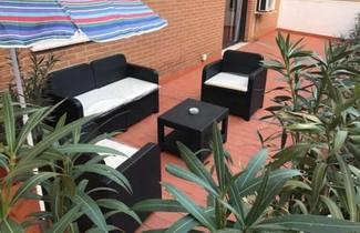 Apartments City Valencia 1