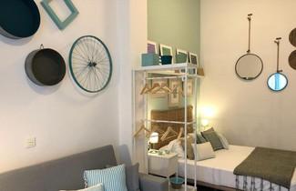 Holidays2Malaga Apartments 1