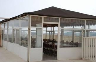 Photo 1 - Lafontaine Durrat Al-Hada Suites
