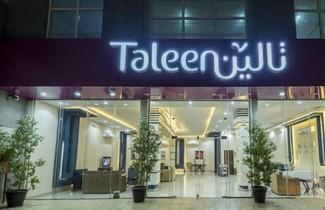 Photo 1 - Taleen Al Nadwa