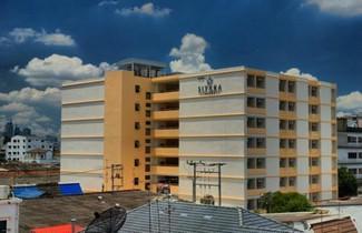 Foto 1 - Sitara Place Serviced Apartment-Hotel