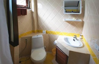 Photo 1 - Chaweng Lakeview Residence