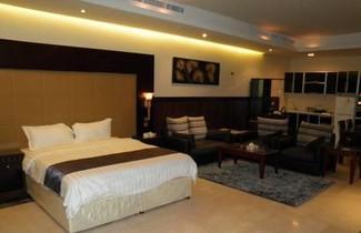 Photo 1 - Orans Suites 4