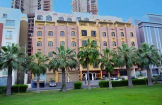 Photo 1 - Al Balad Inn