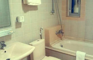 Photo 1 - Ayyam Inn Furnished Apartments