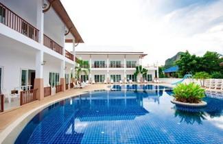 Photo 1 - Nadivana Serviced Apartments