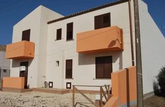 Photo 1 - Casa Vacanza Villaggio Solaris