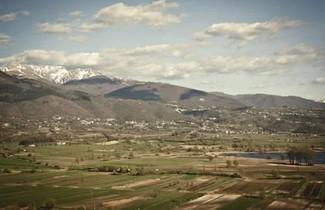 Foto 1 - Agriturismo La Collina