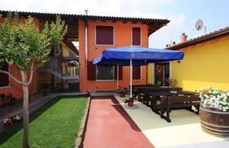 Photo 1 - Villa Camporosso