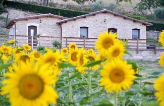 Photo 1 - Agriturismo Fontefredda
