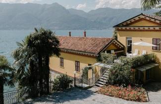 Photo 1 - Casa Amatissima