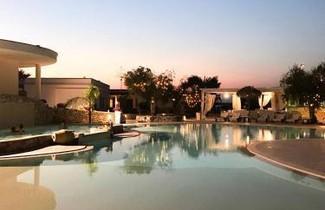 Photo 1 - Residence Bellaria