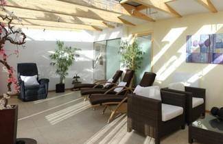 Foto 1 - Residence Sonneck