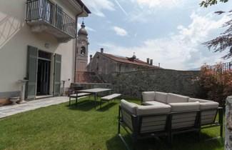 Villa Castelli 1